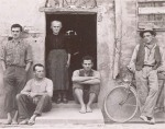 Strand Lusetti Family