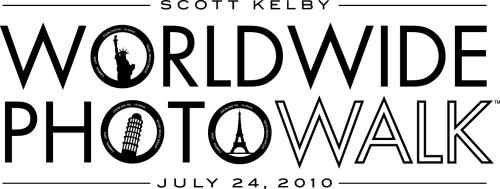 WWPW2010