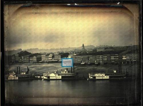 daguerrotype_shot