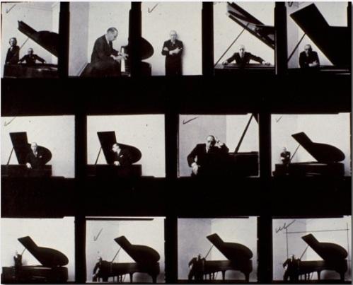 Stravinsky_set