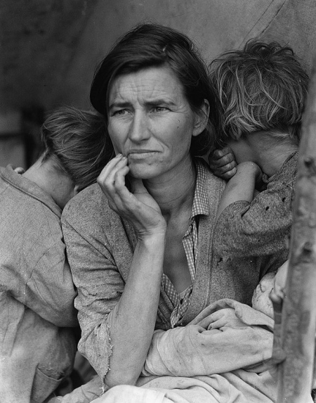 migrant_mother_Dorothea_Lange