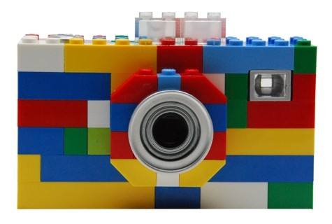 lego-digital-camera