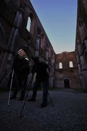 photoexperiencers shooting