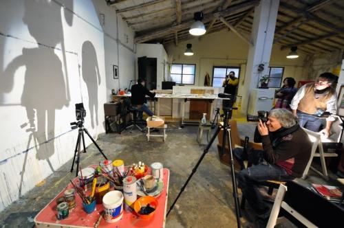 SW3 atelier