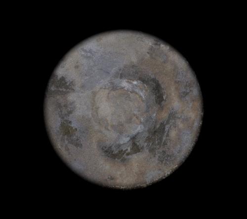 Europa : la Luna di Giove