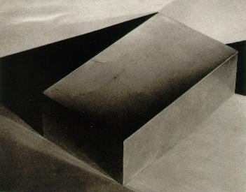 outerbridge untitled 1922