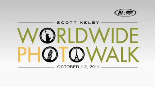 Kelby_Worldwide_Photowalk_2011
