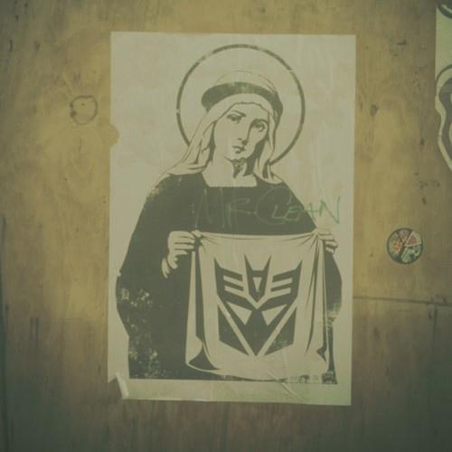 S. Veronica deceptions