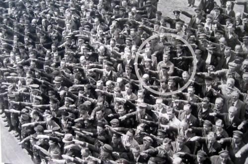 August_Landmesser