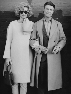 David-Bowie_with_Tilda