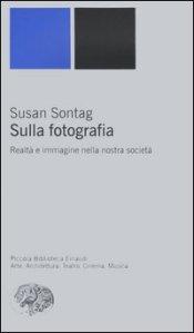Sulla Fotografia_sontag