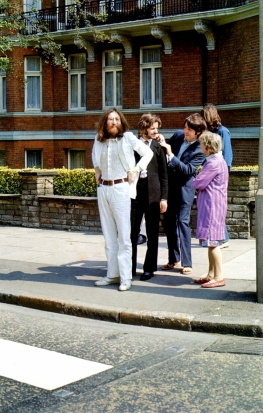 Abbey_Road_Backstage