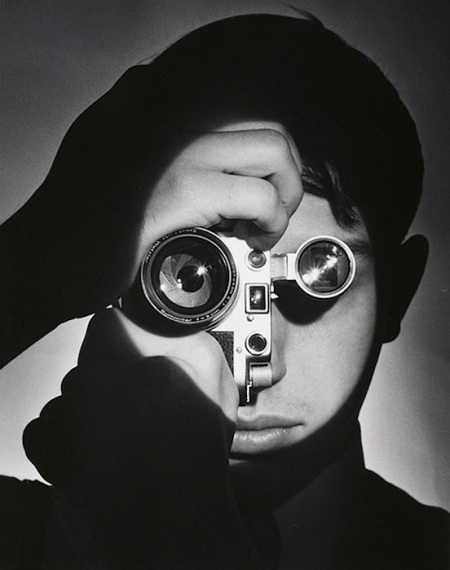 Dennis_Stock_by_Andreas_Feininger