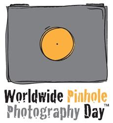 Worldwide pinhole photo day