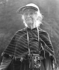 Fotografia e longevità (reloaded)