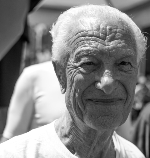 Walter Fagnani