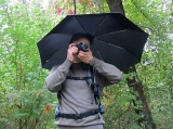 umbrella_photographer