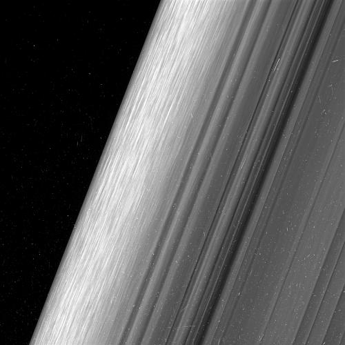 Sonda Cassini 2016