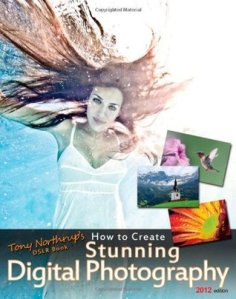 eBook digital photography